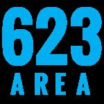 623area.com