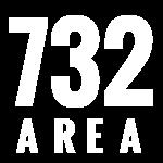 Logo 732area.com