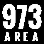 Logo 973area.com