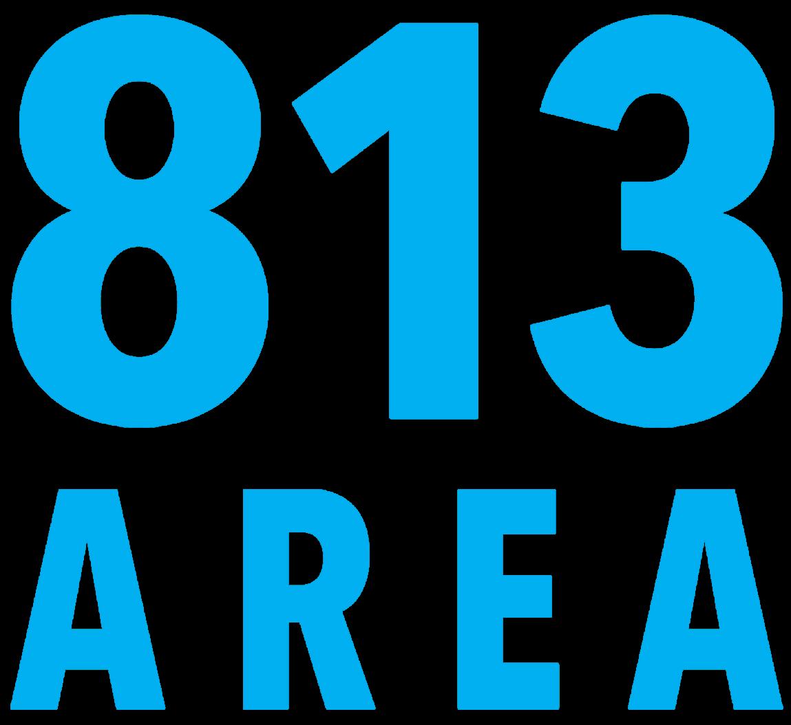 212area.com